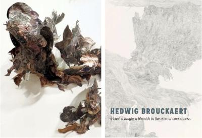 Hedwig Brouckaert