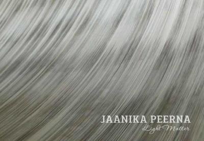 Jaanika Peerna, Light Matter