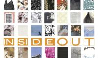 Inside Out: Selections from the Kentler Flatfiles