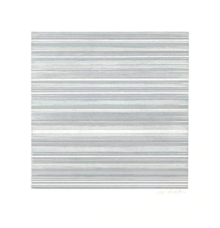 Streams of Silver