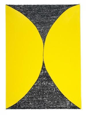 Yellow Discs