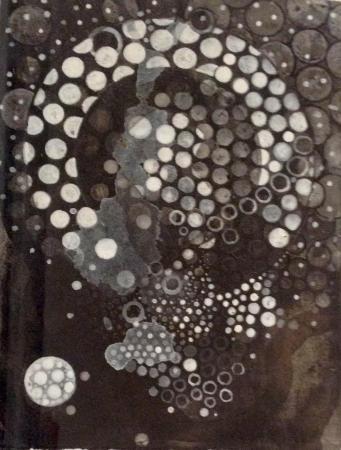 Mary Hambleton, From the Mirus Series / P-0504