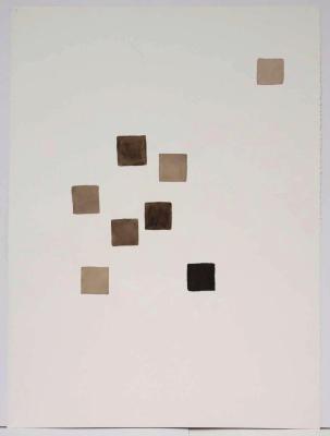 James Jack, Untitled (Ink and Essence 2)
