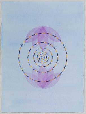 Grace DeGennaro, Geometry 13