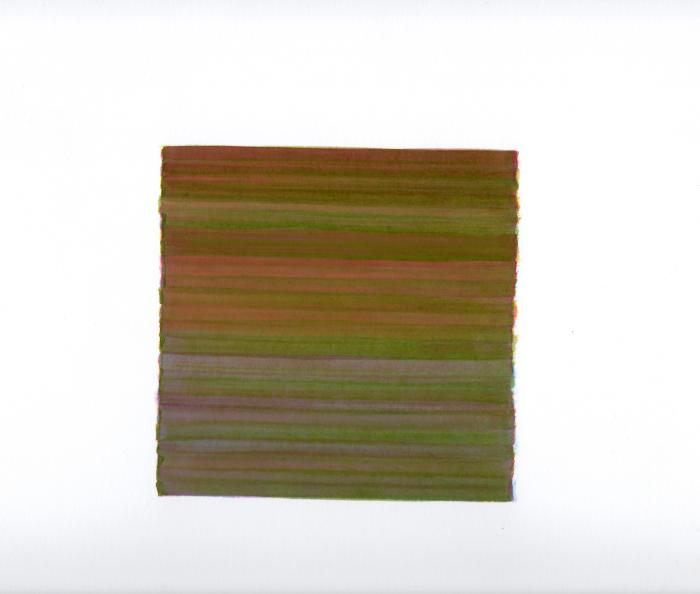Molly Heron, Lines 19-B01.2