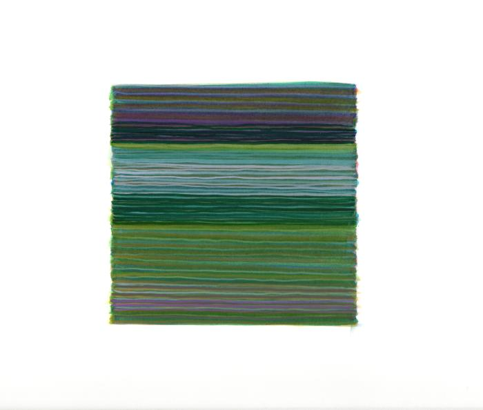 Molly Heron, Lines 12-B01