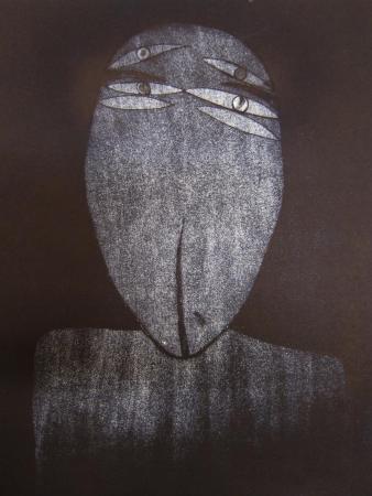 Jiri Kornatovsky, Silent