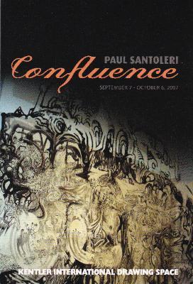 Paul Santoleri, Confluence