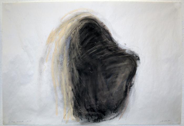 Monika Weiss, Two laments 3
