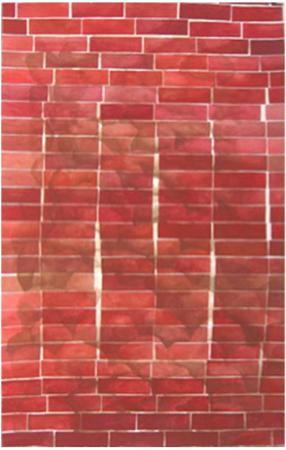 Joanne Howard, Bricks 4