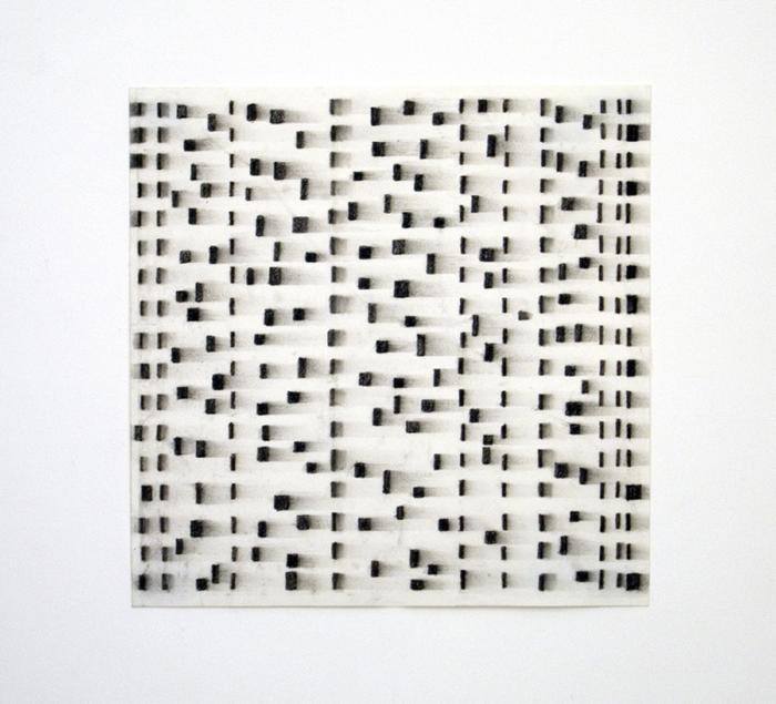 Tamiko Kawata, Wall