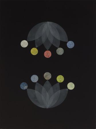 Grace DeGennaro, Geometry 18