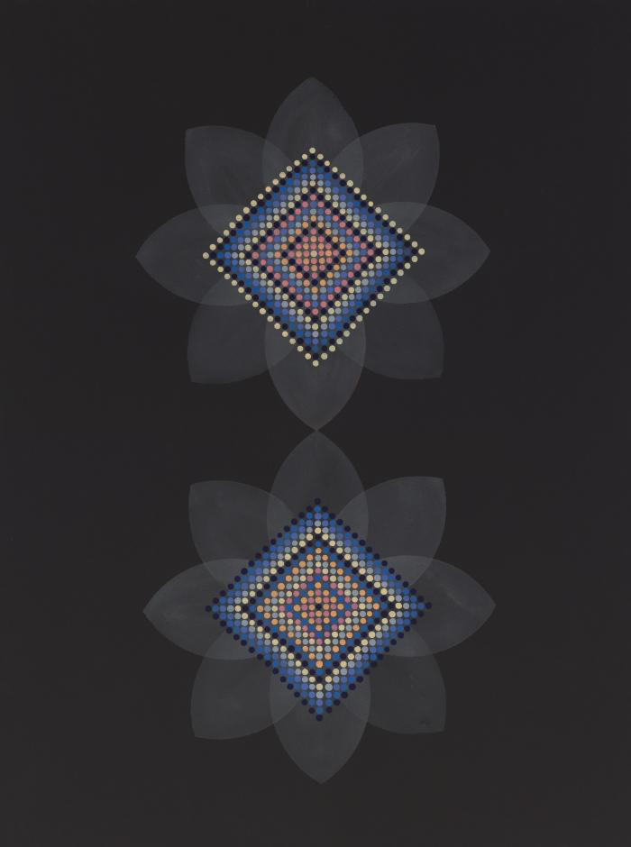 Grace DeGennaro, Geometry 38