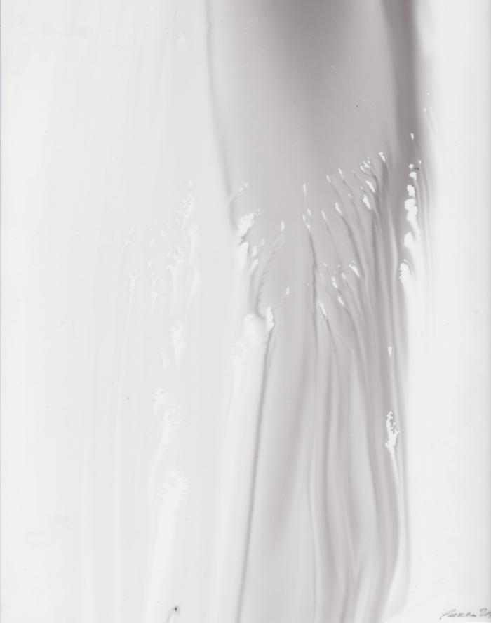 Jaanika Peerna, Small Melt Series 7