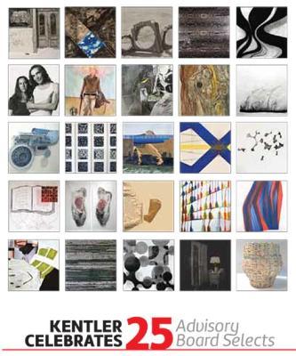Curators' Talk: Kentler Celebrates 25