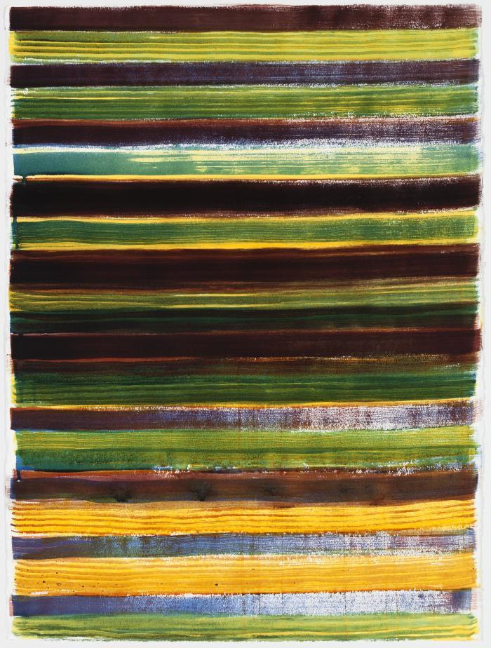 Emily Berger, Untitled 13