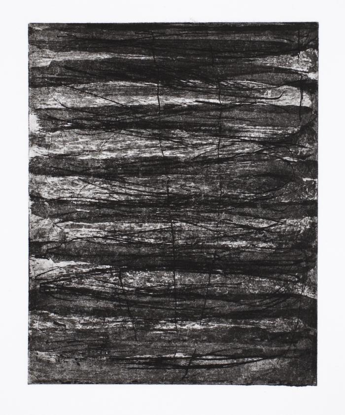 Emily Berger, Untitled