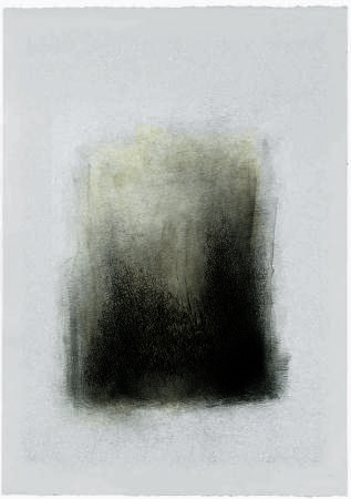 Catalina Chervin, Untitled