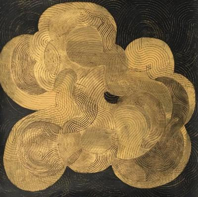 Andra Samelson, Gold Linings