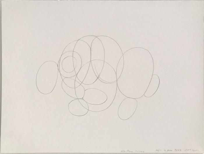 Circles I