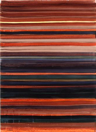 Emily Berger, Untitled (Oranges)