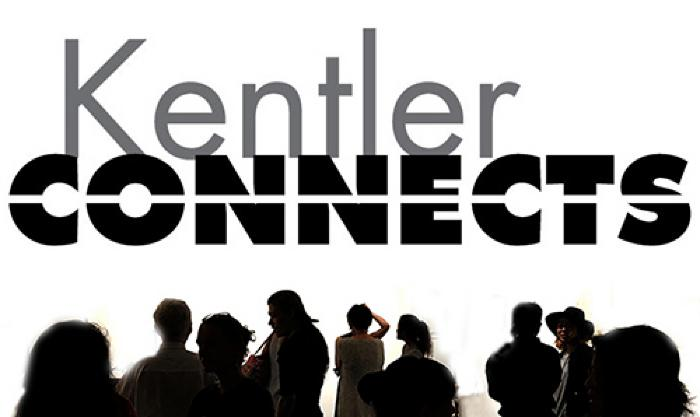 Kentler Connects: Where is Home?  Feb. 1, 4pm