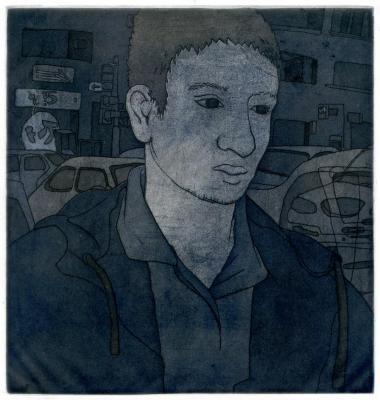 Mustafa Badawi