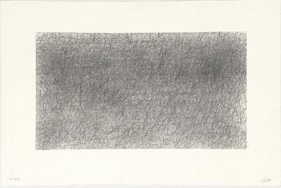 Richard Howe, 010721/6
