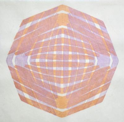 BP Octagon