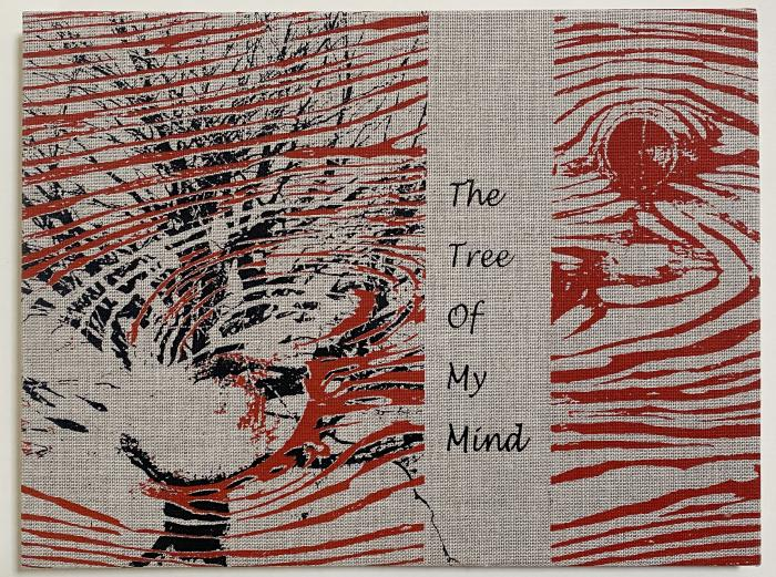 The Tree of My Mind